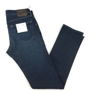 Adriano Goldschmied Mens The Tellis Jeans 31x34